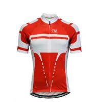 8e9bbfa1 Team cykeltøj med tryk. Design cykeltrøje med eget logo til dit ...