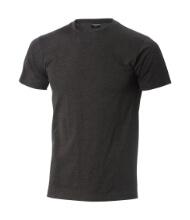 Tøj med tryk | Bestil firmatøj med logo tryk til arbejdstøj her.