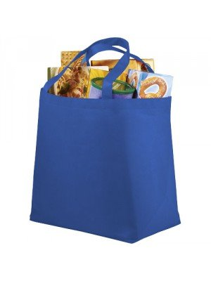 billig mulepose med tryk bestil mulepose i bæredygtigt stof nu
