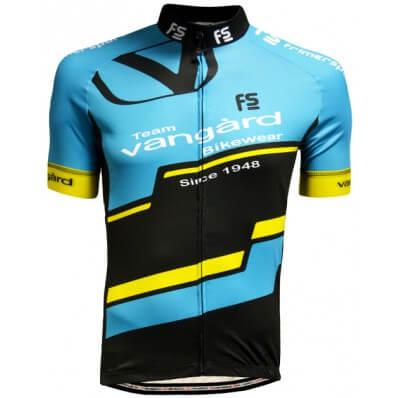 Bike Jersey PRO