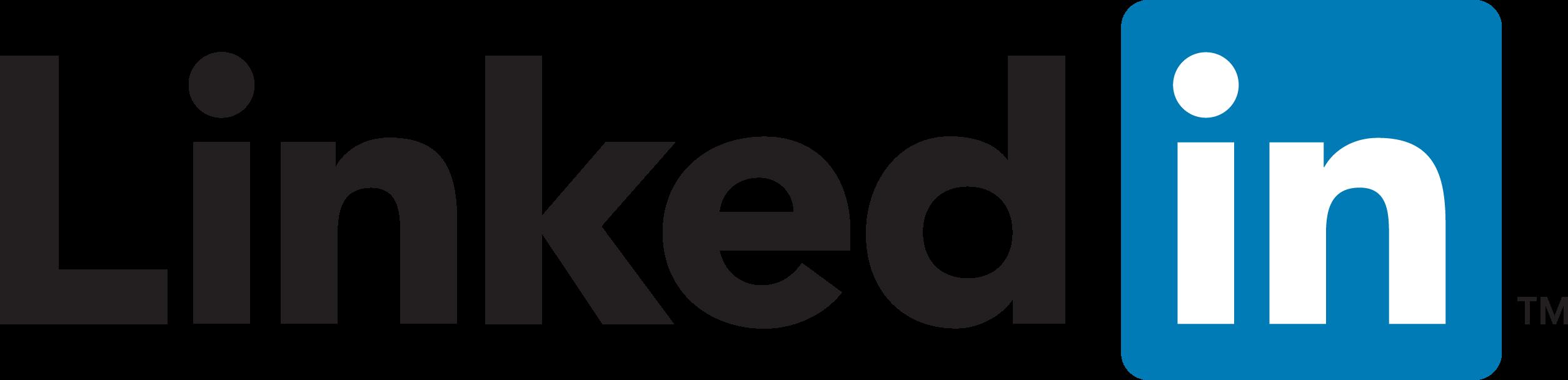 Følg Wilke Promotion på LinkedIn