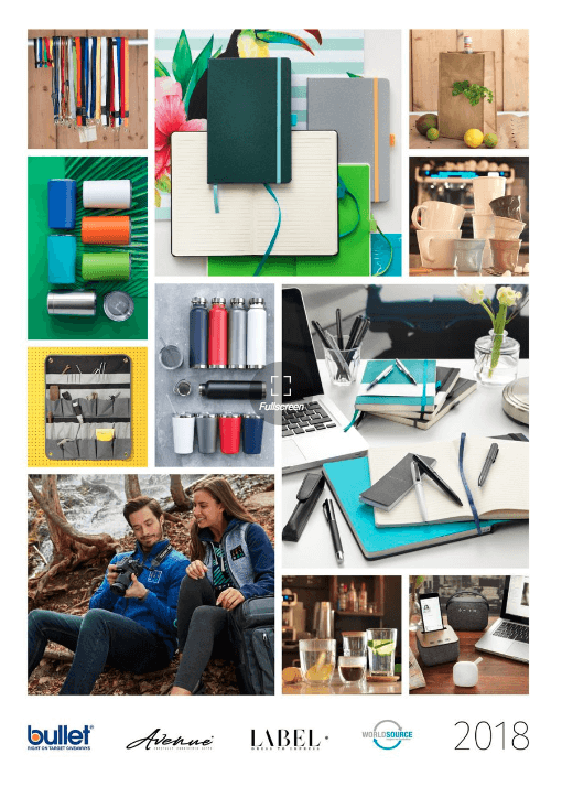 PF Concept Katalog