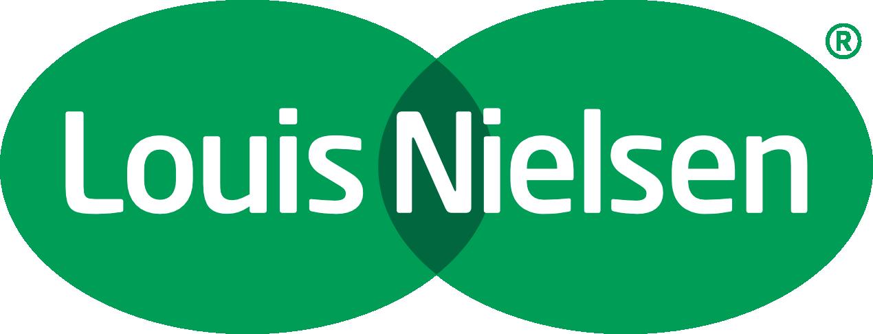 Tryk aalborg logo